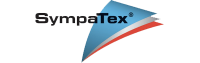 sympatex-logo-web-transparent