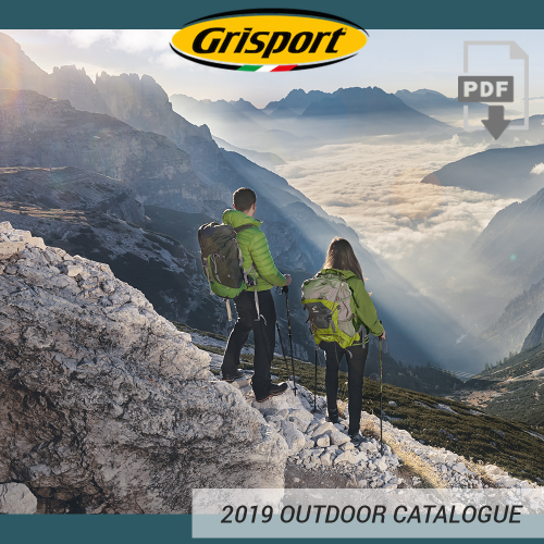 2019-OUTDOOR-CATALOGUE-PDF